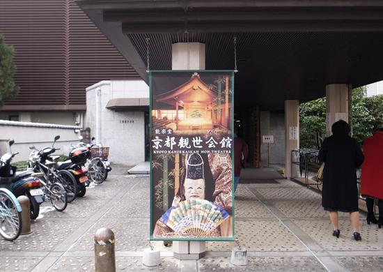 R0016931-2.jpg